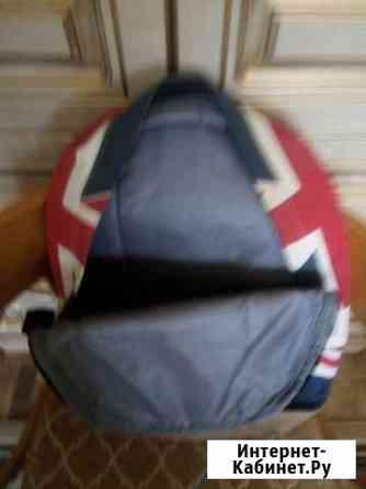 Стильные рюкзаки Алатырь