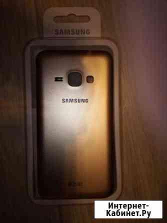 Задняя крышка от телефона SAMSUNG galaxy J1 6 Курск