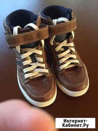 Обувь из Европы Грозный