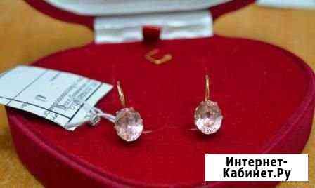 Золотые изделия 583 пробы Пенза