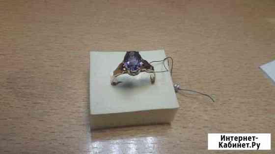 Кольцо 583 Волгоград