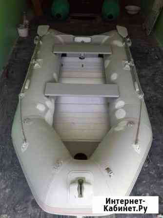 Лодка Nissamaran - NM 320 TR Гуково