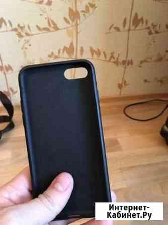 Чехол под iPhone 6 Барнаул