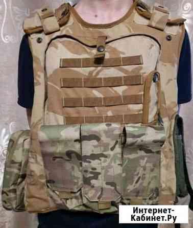 Osprey Mk2 Чита