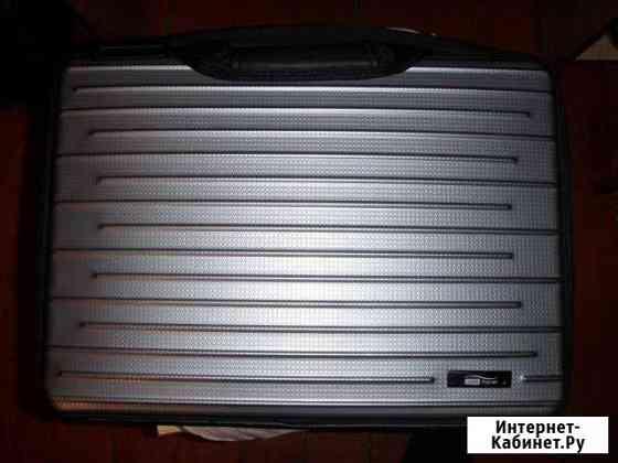 Продам сумку для ноутбука Airtone (под 15.6) Хабаровск