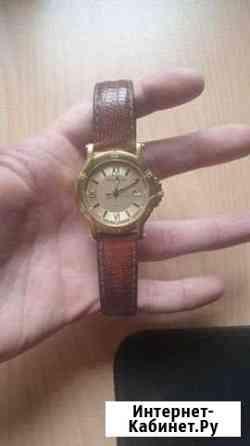 Часы Christian Bernard XS5308FI Брянск