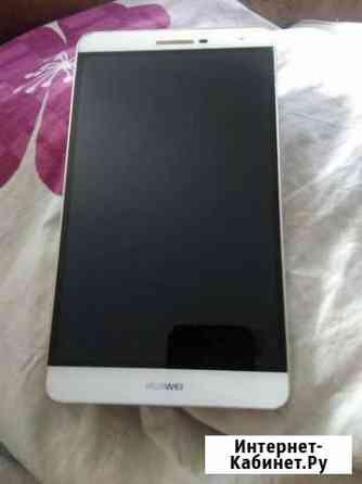 Модуль на Huawei Mediapad X2 Красноярск