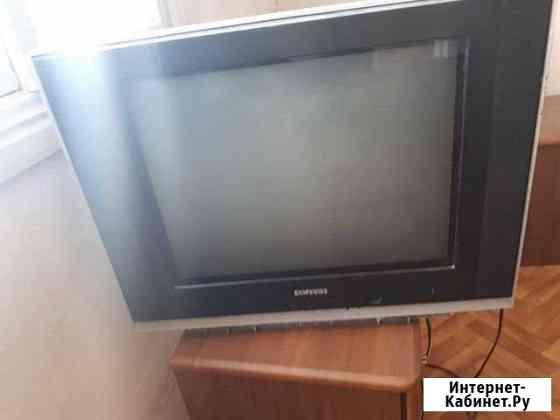 Телевизор Урус-Мартан