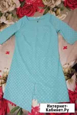 Платье новое. больше фото вышлю по запросу Севастополь
