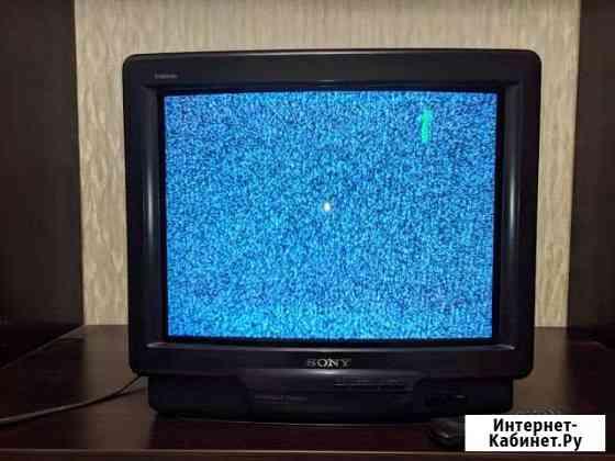 Телевизор Иркутск