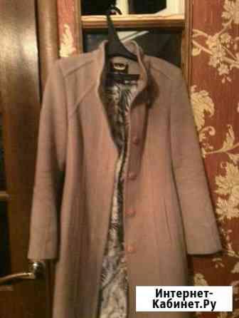 Пальто демисезонное Владикавказ