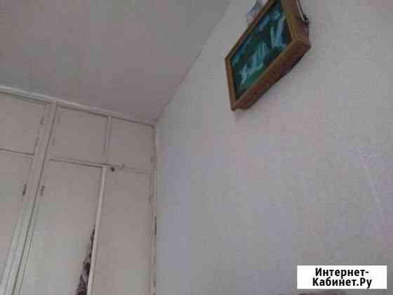 Комната 12 кв.м. в 1-к, 2/9 эт. Чебоксары
