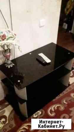 Журнальный столик Астрахань