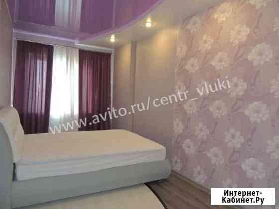 Кровать с матрасом Великие Луки