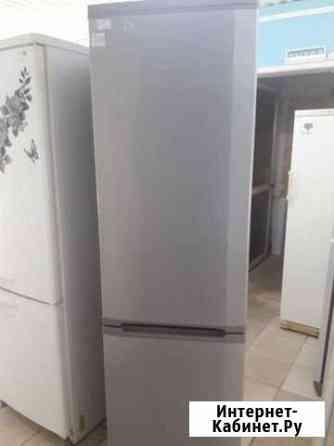Холодильник Норд Самара