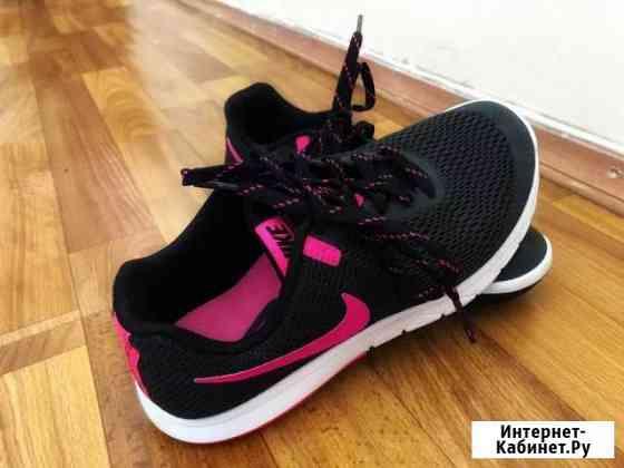Кроссовки Nike Владикавказ
