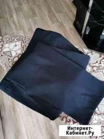 Мужские классические брюки Самара