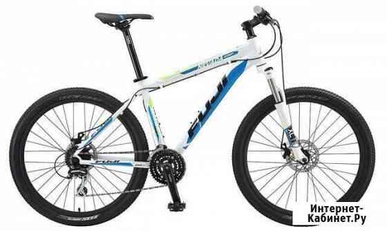 Новый Велосипед на 18 раме Махачкала