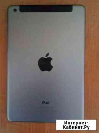 iPad mini 2 Саратов