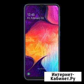 SAMSUNG Galaxy A50 Торг Сургут