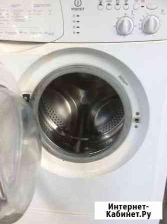 Продам стиральную машину Абакан