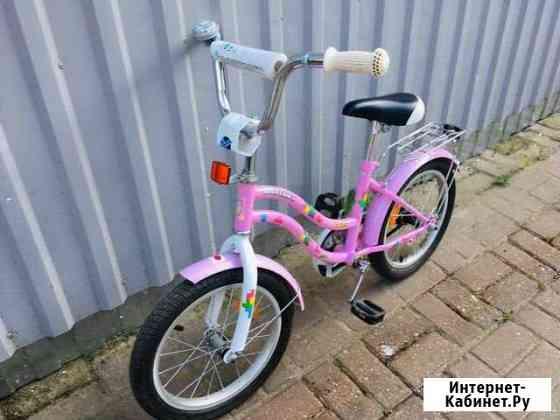 Продам детский велосипед Псков