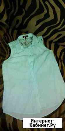 Рубашка (блузка) Астрахань