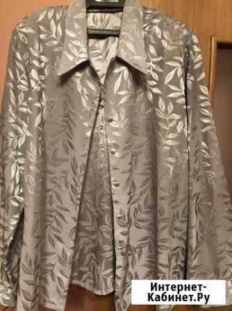 Блуза Кызыл