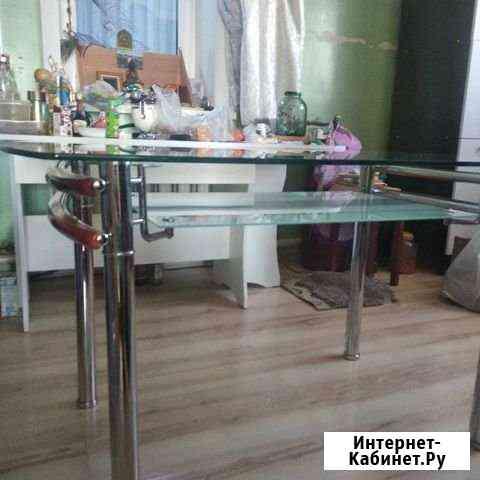 Кухонный стол Улан-Удэ