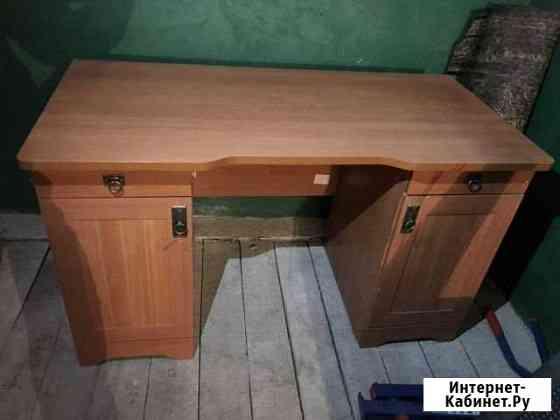 Мебельный набор Томск