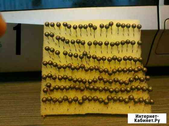 Мормышки блесна чертики Пенза