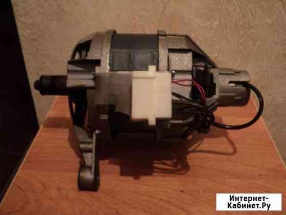 Электродвигатель аeg U112 G 55 Костомукша