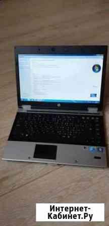 HP EliteBook 8440p i5 Мурино