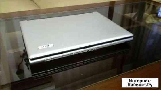 Acer aspire 3682wxc Пенза