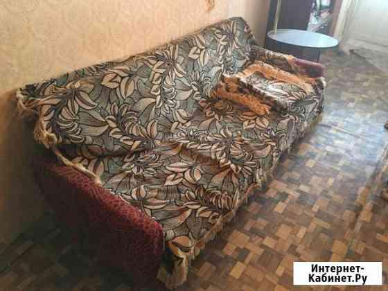 Мебель Астрахань