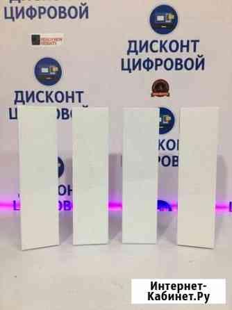 Новые рст Apple Watch 5 series (возможен Trade-in) Вологда