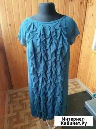 Платье Рязань