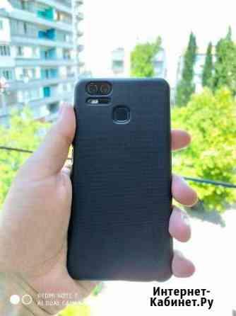 Asus ZenFone 3 Zoom ZE553KL Нальчик