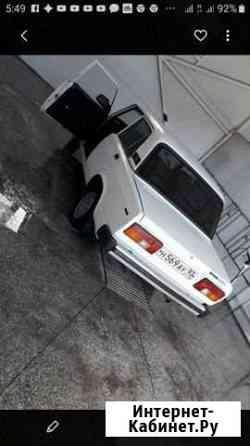 ВАЗ 2105 1.2МТ, 1982, седан Владикавказ