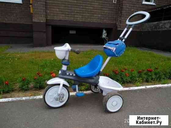 Велосипед Детский Чебоксары