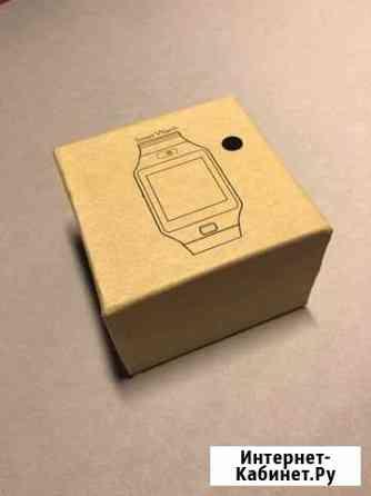 Smart watch Краснодар