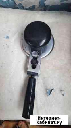 Ключ/ машинка для закатывания банок, б/у, 3 штуки Ульяновск