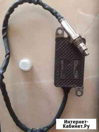 Датчик NOX катализатора 7422315990 Боровичи