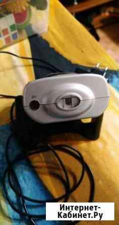 Лазерный проектор Сургут
