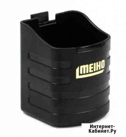 Боковой карман для ящика Meiho Hard Drink Holder Краснодар