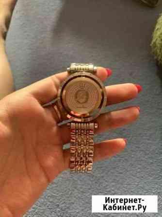 Часы Pandora, новые Саратов