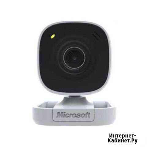 Веб-камера Microsoft Тольятти