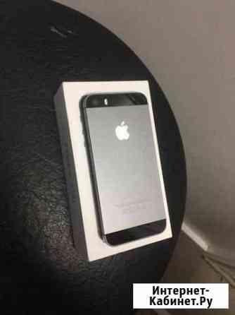 iPhone 5S 32Gb Казань