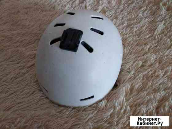 Продам шлем для сноуборда RED trace Пенза