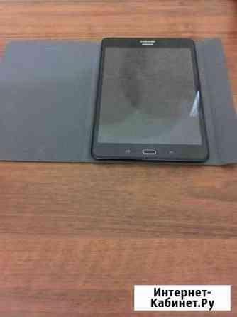 SAMSUNG Galaxy Tab A 8.0 Ростов-на-Дону
